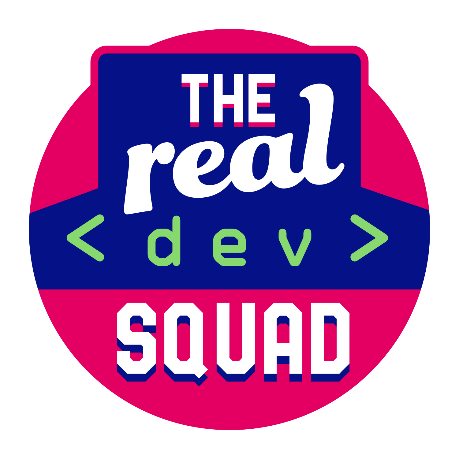 real-dev squad